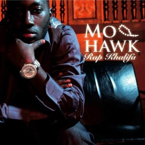 Mo Hawk