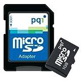 PQI microSDカード 1GB QMRSD-1G
