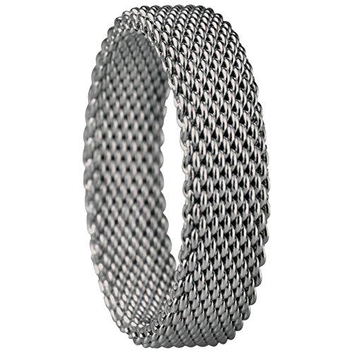 BERING Piercing ad anello Donna acciaio_inossidabile - 551-80-82