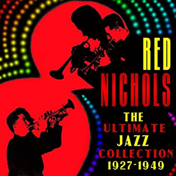 The Ultimate Jazz Collection (1927-1949)
