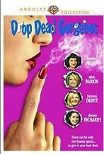 Best drop dead gorgeous movie Reviews