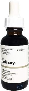 The Ordinary EUK 134 0.1% Antioxidant Formula (30ml 1 fl oz)