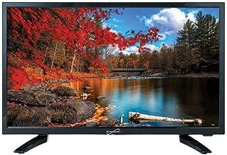 Best lg 22 inch led tv Reviews
