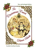 The Christmas Carol Dance Book