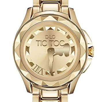 Tic Toc - Single