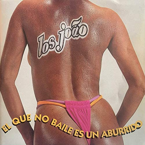 Los Joao