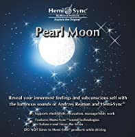 Pearl Moon by Monroe Products