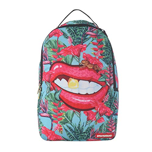 The Wild Backpack by Sprayground