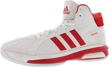 Adidas Sm Future Boost-Basketball-Schuh-GröÃe 14.5 B01949PJOO   Ausgezeichnet (in) Qualität