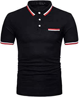 lonsdale clothing online