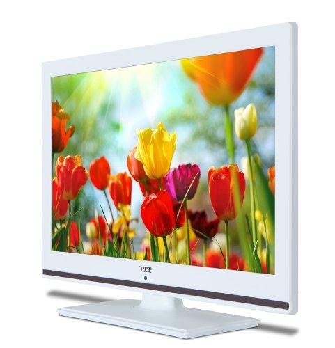 Itt LED 22 F-3675-S. W 56 cm (televisor, 50 Hz): Amazon.es ...