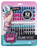Bizak-Kumi kreator repuestos, colores aleatorios surtido (61927508)