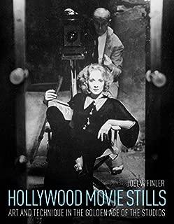 Best still motion studios Reviews
