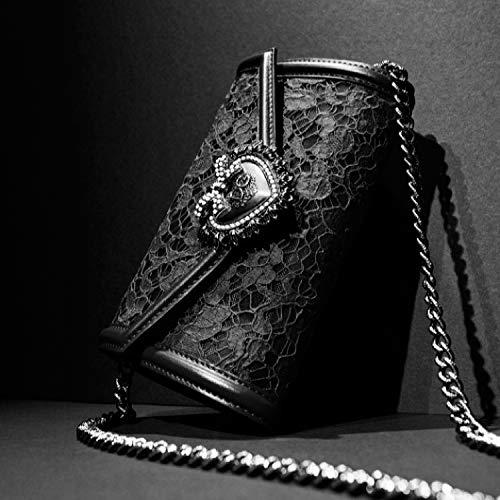 Dolce & Gabbana [Explicit]