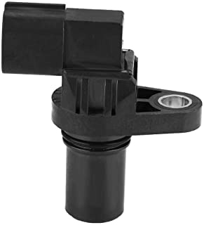 Enrilior Car Front Right ABS Wheel Speed Sensor Fit for M-i-t-s-u-b-i-s-h-i Outlander Lancer 4670A576