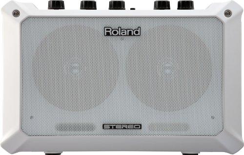 Roland Mobile-BA Aktiv-Monitor