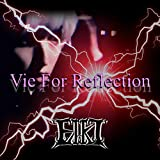 Vie for Reflection (Moderate Mix)