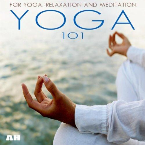 Yoga 3d