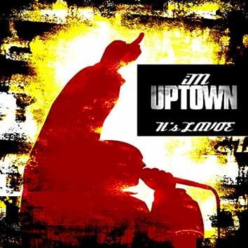 Im Uptown