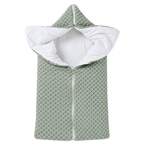 sábana saco de dormir fabricante Wallfire