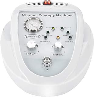 Best vacuum therapy buttocks enhancement machine Reviews