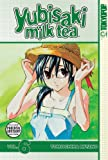 Yubisaki Milk Tea Volume 6