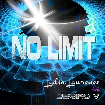 Don't Leave Me (feat. Jeriko V)