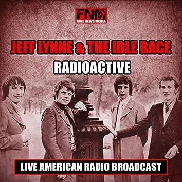 Radioactive (Live)