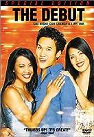 Debut / [DVD]