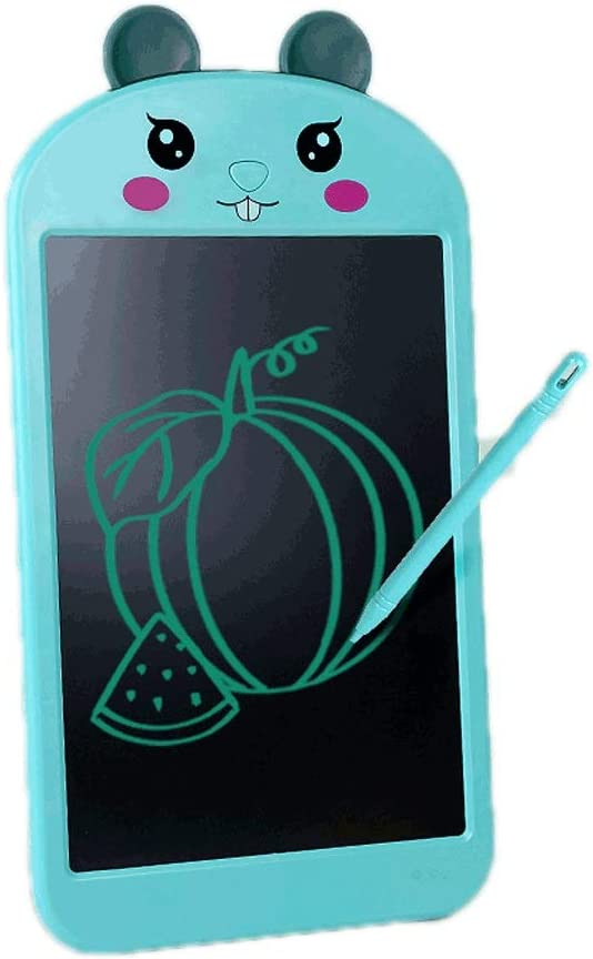 Save money WPBOY Creative Drawing Free shipping anywhere in the nation Board Children's LCD Handwriting