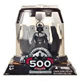Hasbro Star Wars 500TH Figure Darth Vader