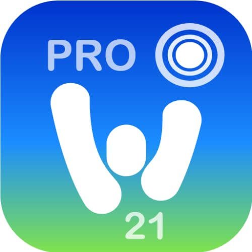 Wotja Pro 21: Generative Music Creator, Lab, Mixer & Player - Ambient, Melodic, Soundscape, Drone, IDM, Text-to-Music, Experimental, MIDI ++