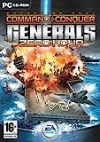 Command & Conquer: Generals Zero Hour
