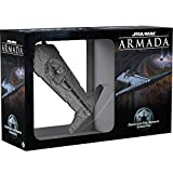 Star Wars Armada: Onager Class Star Destroyer