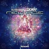From Zero to Hero (Black Mesa Remix)
