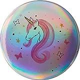DISOK - Lote 20 Espejos Chapa UNICORNIO. Espejos originales de unicornio. Donde...