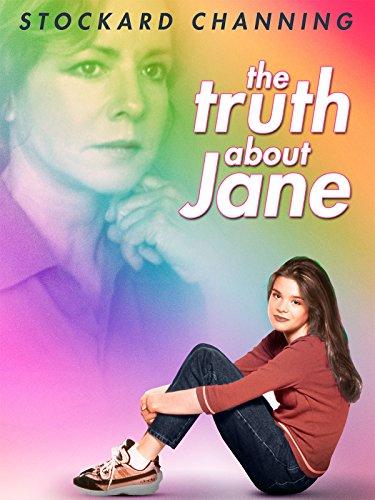 Schmerzende Wahrheit (The Truth About Jane)