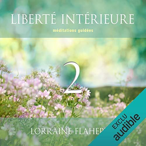 Liberté intérieure 2 Titelbild