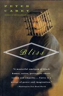 Bliss (Vintage International)