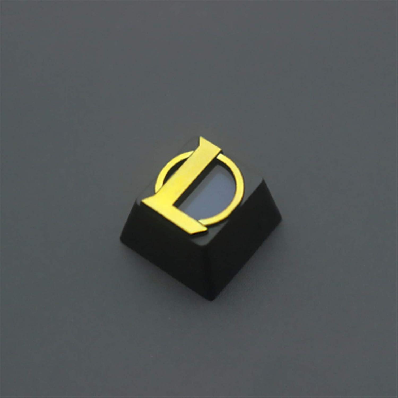 MINGMIN-DZ Winch Rope Max 84% OFF 12mm30m W Synthetic Boat Orange Elegant