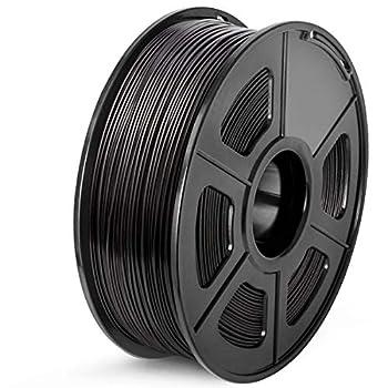 Best 3d printer abs filament Reviews
