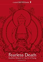 Best buddhist books on death Reviews