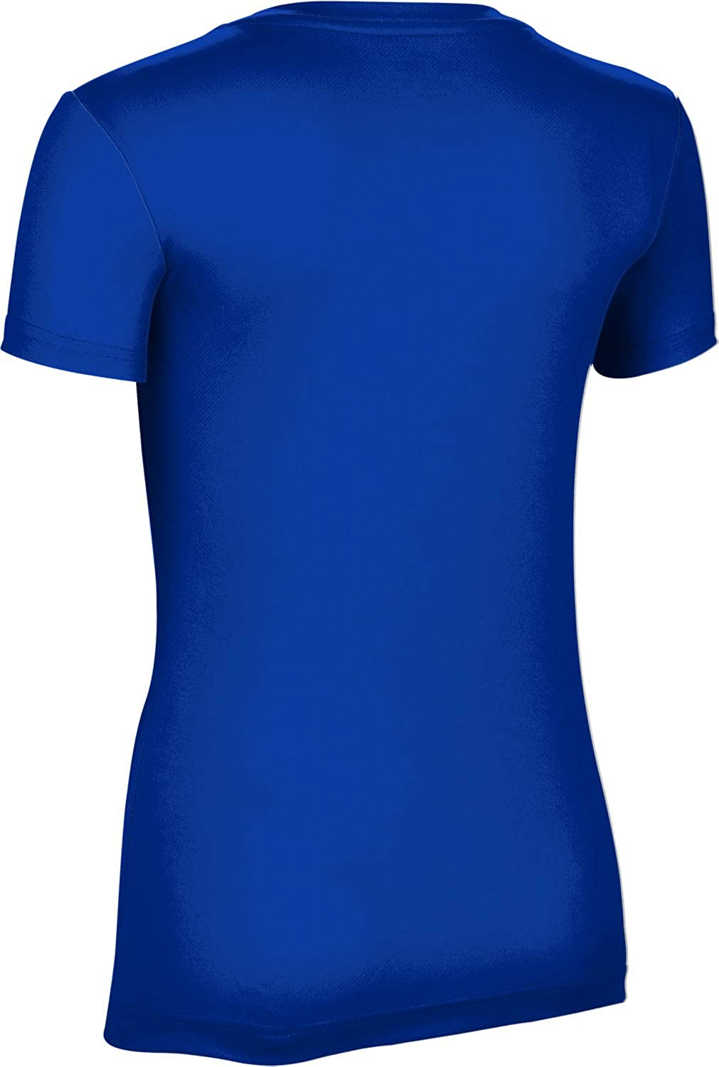 ProSphere Albany State University Girls' Performance T-Shirt (Solid)
