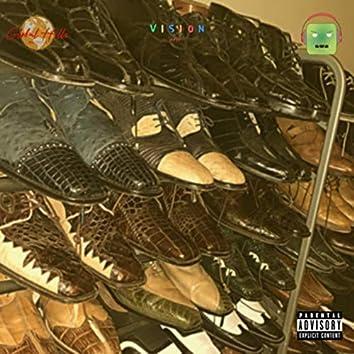 Custom Gators