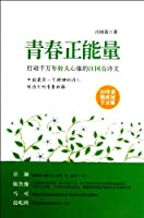 The Positive Energy of Youth (Chinese Edition)