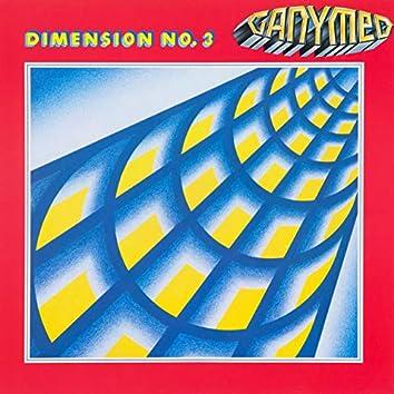 Dimension No. 3