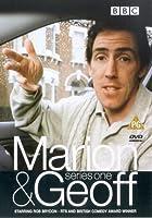 Marion & Geoff [DVD]
