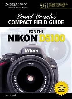 Best nikon d5000 quick guide Reviews