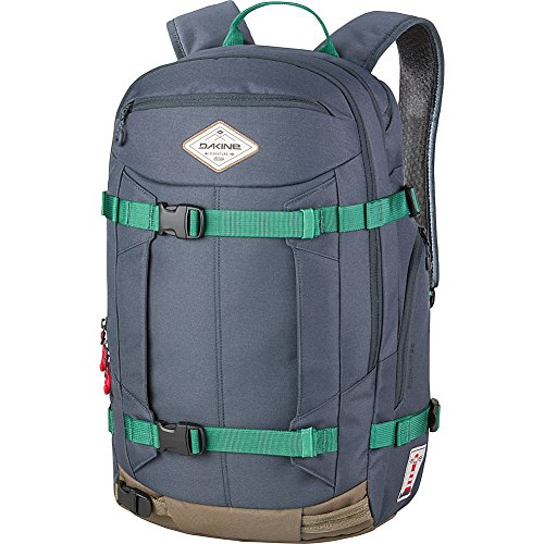 Dakine Tourenrucksack Team Mission Pro 32L Backpack