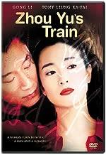 Best zhou yu's train english subtitles Reviews